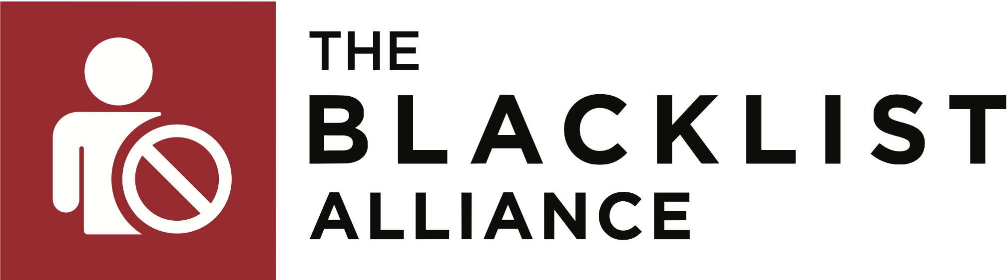 The Blacklist Alliance